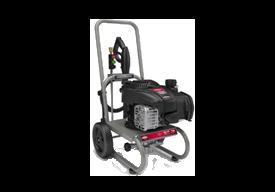 Perth Mowers Briggs and Stratton 2200 PSI Pressure Washer