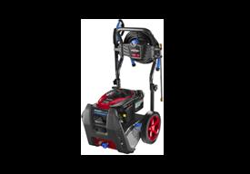 Perth Mowers Briggs and Stratton 3000 PSI Pressure Washer