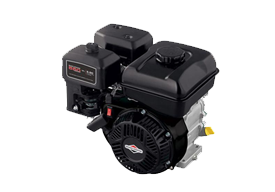 Perth Mowers Briggs and Stratton Engines