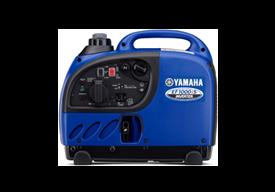 Perth Mowers Yamaha EF1000is Invertor Generator