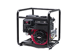 Perth Mowers Briggs & Stratton 073046 HP-15 Tranfer Pump