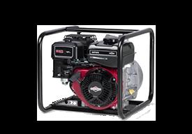 Perth Mowers Briggs & Stratton WP2-35 Transfer pump