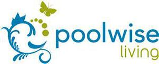 Poolwise Logo